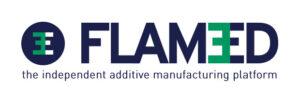 Flam3D_logo