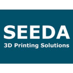 SEEDA_logo