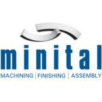 Minital logo