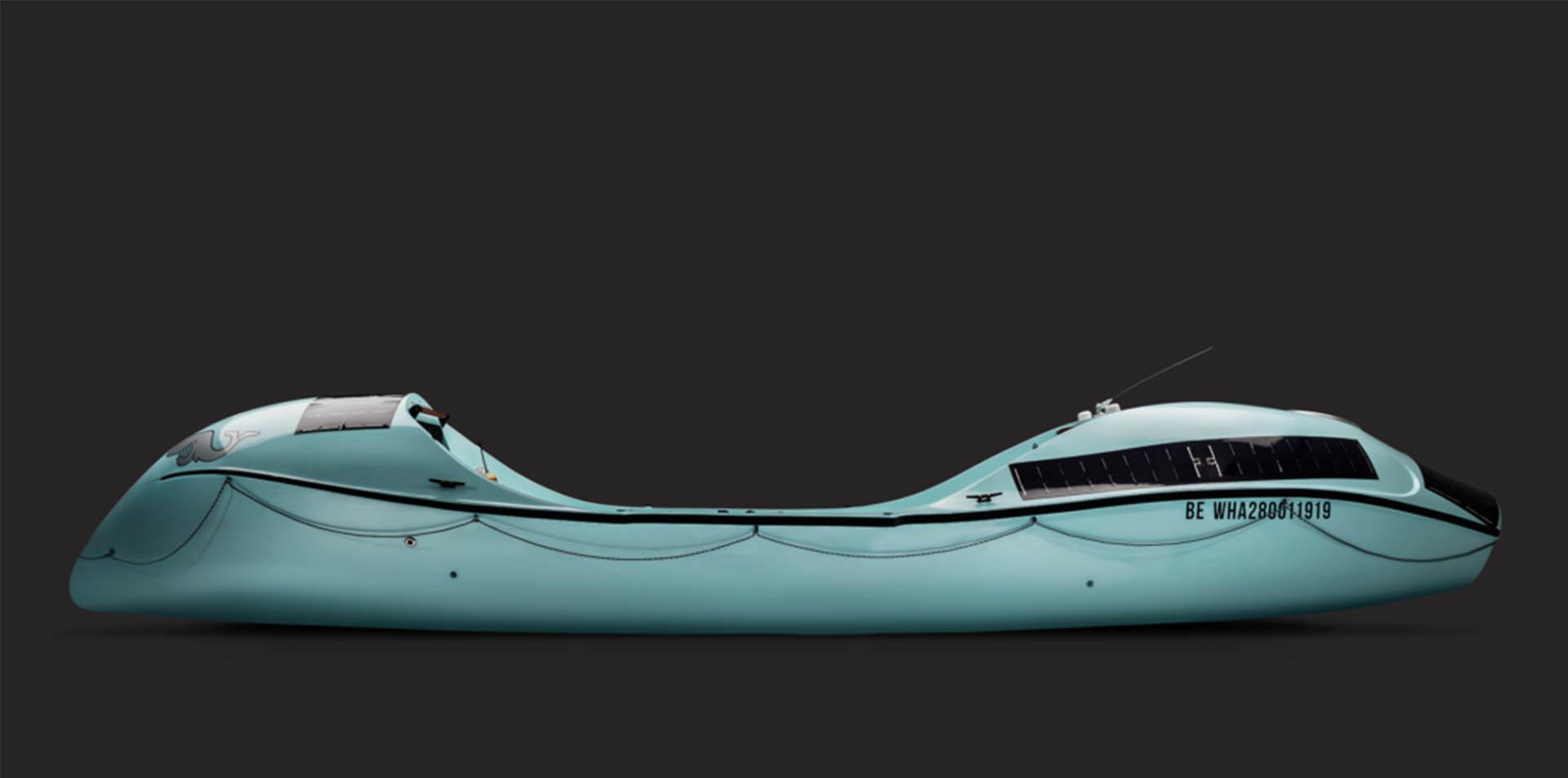 Whaleboat 028